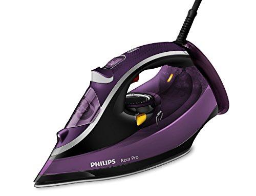 Philips GC4887/30 - Ferro a vapore Azur Pro, 3000W