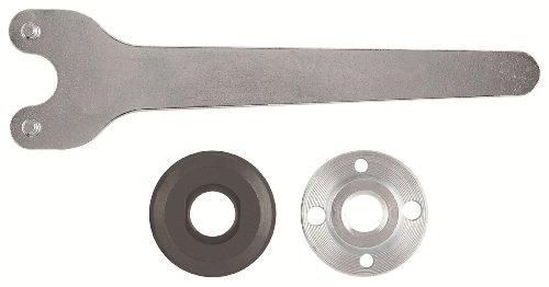 Bosch 1607000158 Pièces de serrage pour meuleuse angulaire