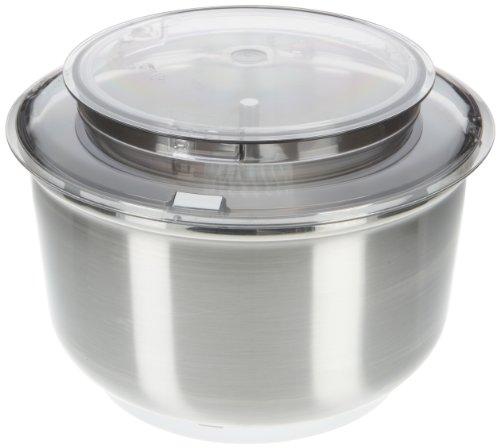 Bosch MUZ6ER2 mixer/food processor attachment