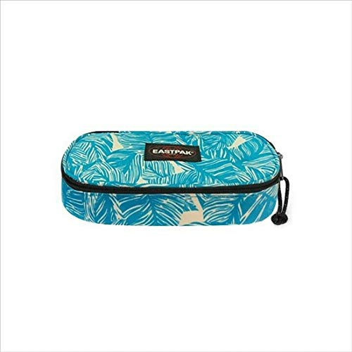 Eastpak Oval Single Astuccio 81v Brize Surf EK717