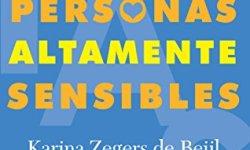 Personas Altamente Sensibles (Psicología) libros de leer gratis