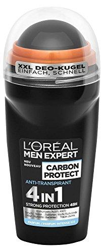 LOreal-Desodorante-6-de-50-ml-Total-300-ml