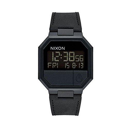 Nixon Orologio Unisex Analogico – A944001-00