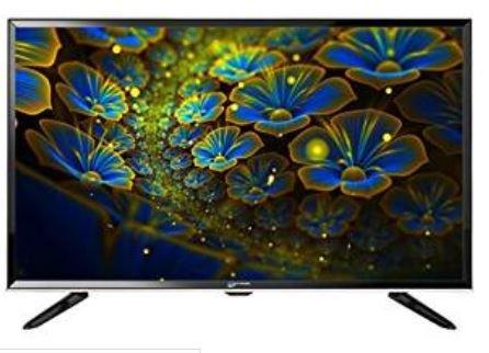 Micromax 81cm (32 inches) 32V8181HD/32V9918HD HD LED TV