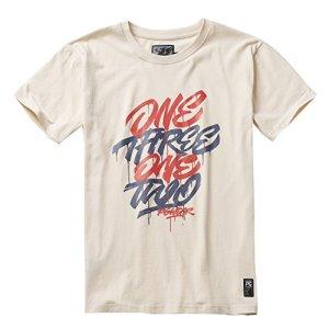 PG-Wear-T-Shirt-OneThreeOneTwo-beige-grau-wei-grn-S-XXXL