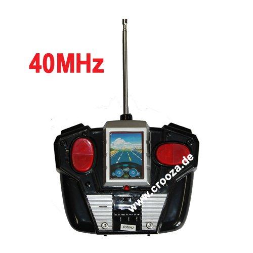#Universal Fernbedienung 40MHz 40 MHz für Kinderfahrzeuge#