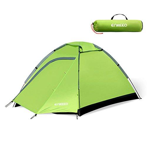 Zelt Für Zwei Personen Leicht : Personen zelt test oder vergleich top produkte