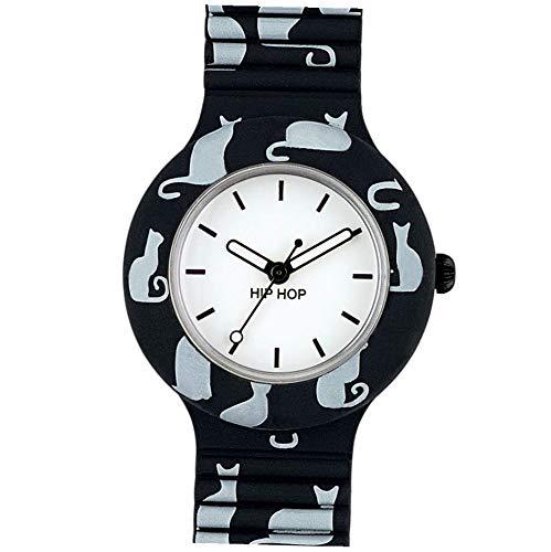 Orologio da Donna Hip Hop HWU0617