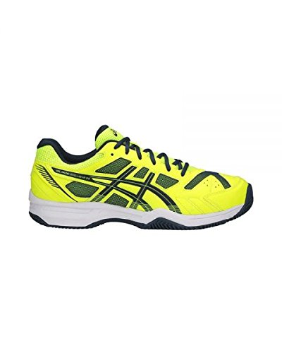 Chaussures Asics Gel-padel Exclusive 4 Sg