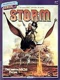 Storm: Last Fighter Bk. 1