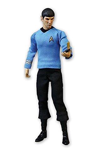 41UgB8PXJCL - Frases de Star Trek