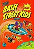The Bash Street Kids 1991 (Annual)
