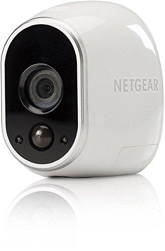Arlo-Smart-Camra-de-surveillance