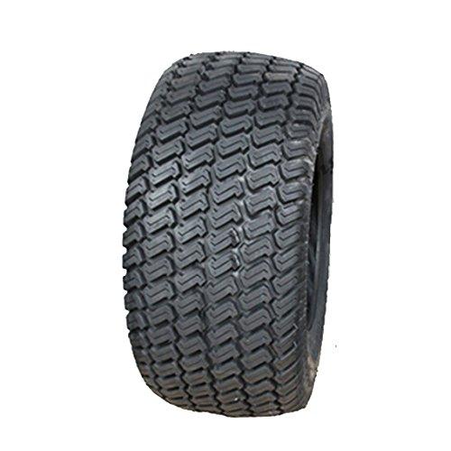 para la Venta uno - 11x4.00-4 neumático del cortacésped de césped de Hierba de 4x4