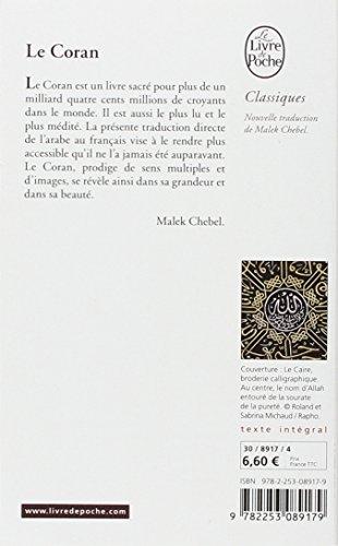 Le-Coran