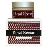 Nelson Honey Royal Nectar Face Mask 50ml