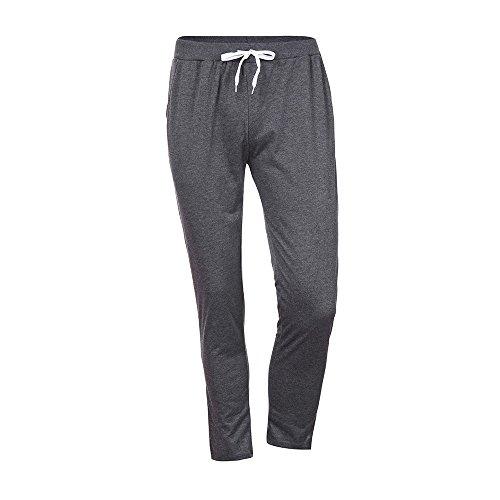 Jeans 98 graue Jeans Damen Jogg Jeans Damen Jeans Herren Slim fit Name...
