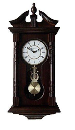 vmarketingsite, orologi da parete, orologio da parete a pendolo con melodia Orologio a pendolo...
