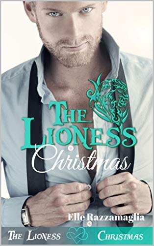 THE LIONESS Christmas