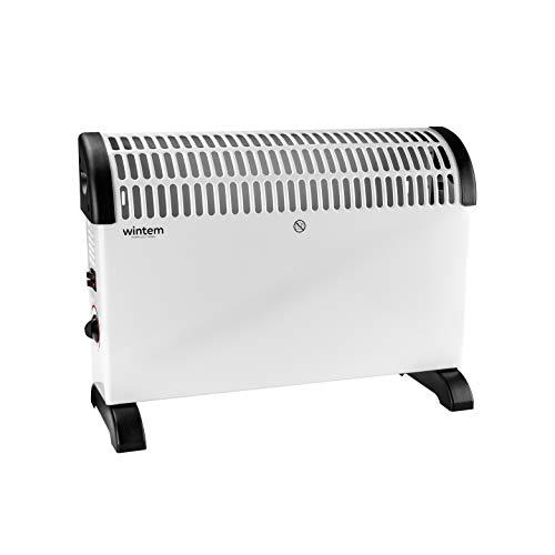 Kenya Termoconvettore Stufa radiatore elettrico per riscaldamento elettrico Termo convettore di...