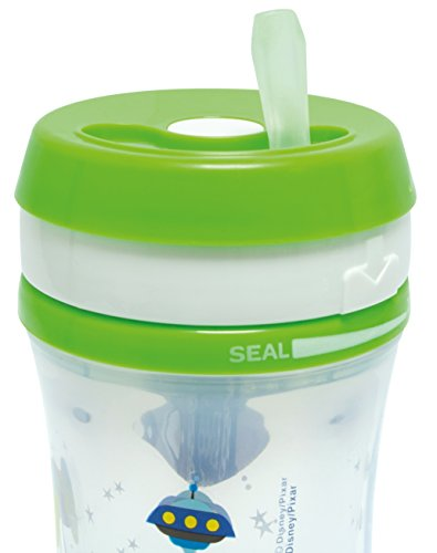 Tigex-Tasse-Paille-Toys-Story-270-ml