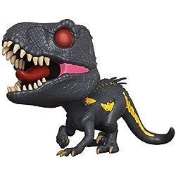 Funko Pop! - Bad Dinosaur Figura de Vinilo 30984