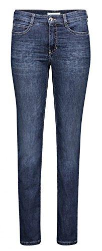 MAC-Angela-Perfect-Fit-Damen-Hose-0380l524087-FarbeD845-new-basic-washGreW36L34