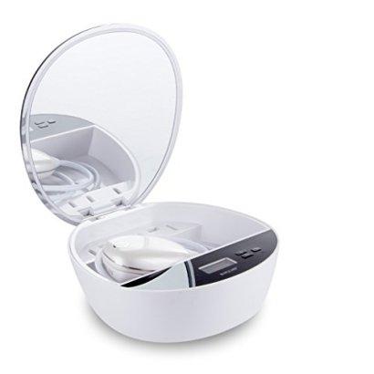 Ipl-Dispositivo-De-Depilacin-Lser-Hogar-Handheld-Multifuncional-Fotn-Dispositivo-De-Depilacin-Para-Hombres-y-Mujeres