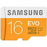 by Samsung (15172)  Buy:   Rs. 499.00  Rs. 348.00 64 used & newfrom  Rs. 299.00