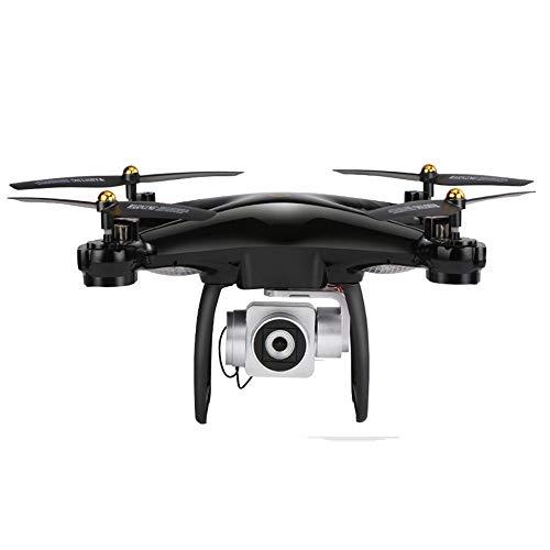 Bescita JJRC H68G Drone Quadricottero Pieghevole 2,4 GHz Full HD 1080P grandangolo Fotocamera 5G...