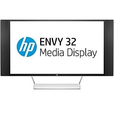 HP ENVY 32