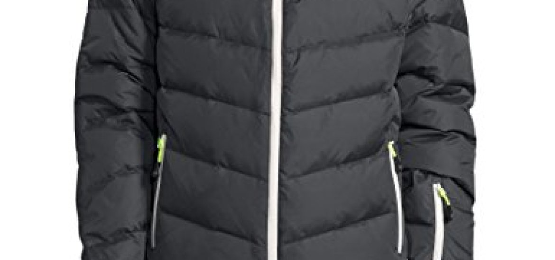 898f314e520053 La top 10 Giacca Snowboard Uomo – Consigli d'acquisto, Classifica e  Recensioni del 2019 - miglioreopinioni.com