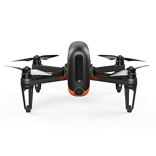 Kaiaki Wingsland M5 RC Drone con GPS 500 Metri di Distanza di Controllo del Flusso Ottico...