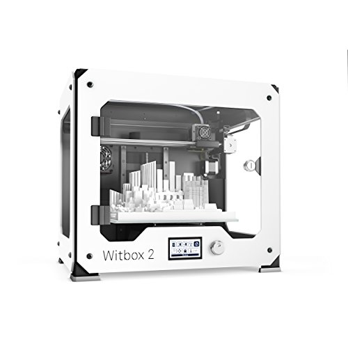 Guía para elegir una impresora 3D - Compraralia