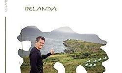 A la búsqueda de una nueva vida – IRLANDA: Tu Guía para Vivir y Trabajar en Irlanda leer libros online gratis