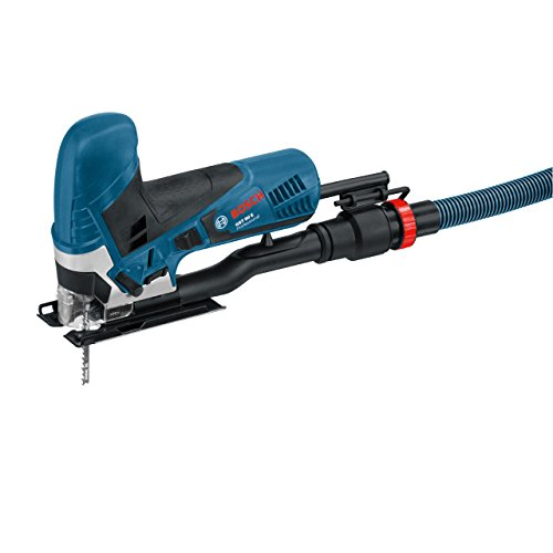 Bosch 060158G000 GST 90 E Seghetto Alternativo