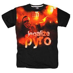 PG-Wear-Legalize-Pyro-T-Shirt