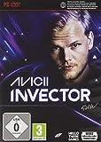 Invector Avicii (PC) [ ]