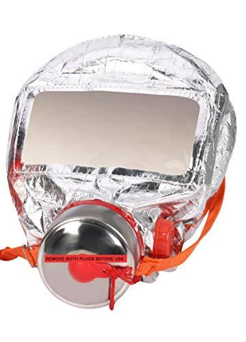OSSOM Fire Safety Kit (60 Min) 6