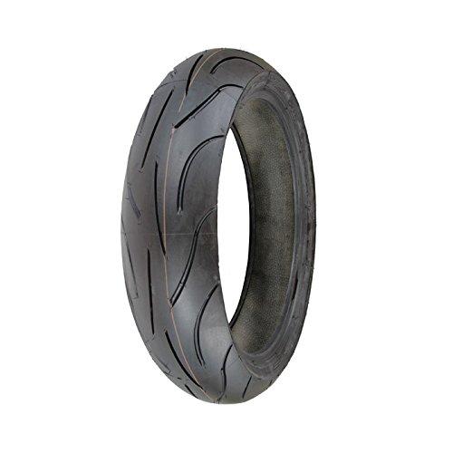 Michelin 510280-100/80/R17 52S - E/C/73dB - Ganzjahresreifen 1