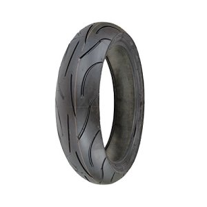Michelin 24137-140/70/R17 66S - E/C/73dB - Ganzjahresreifen 11