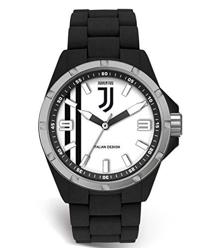 Juventus football club 160 FEET gent JN416UW3