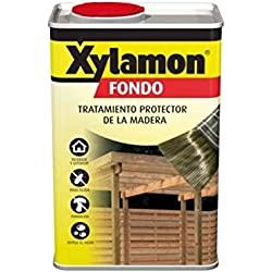 Xylamon 5133704 - 750 ml pot. sfondo