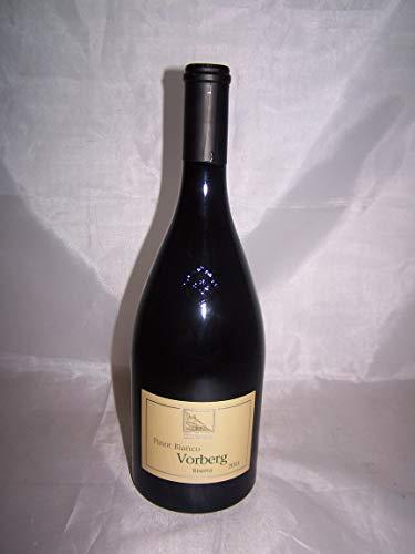 Pinot Bianco Vorberg (2008)