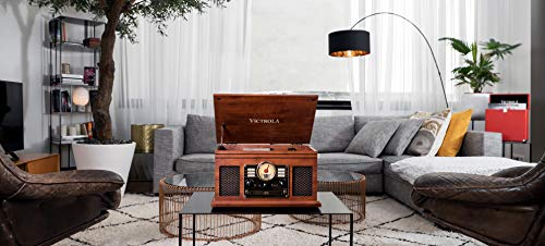 Victrola Classic 6-in-1