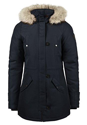 Vero Moda Outerwear, Taglia:L, Colore:Night Sky