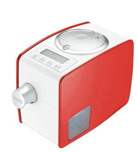 Oleum-3721260-Machine–Huile-ABS-Rouge