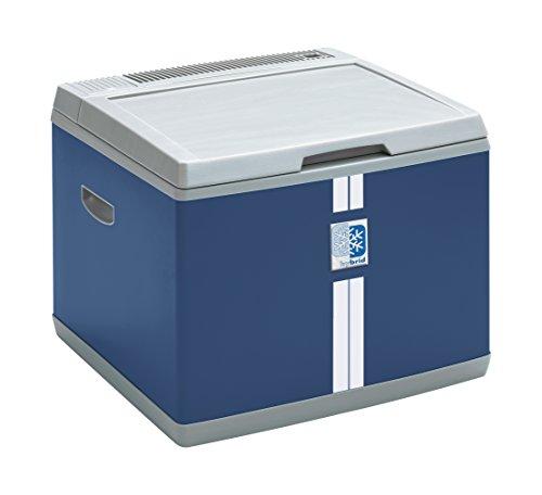 Mobicool B40 Ac/Dc Frigo Portatile, 12/220v, 40 litri circa