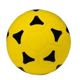 Androni – Pallone in Spugna [colori assortiti , colore casuale]