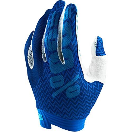 Sconosciuto 100% iTrack Gloves